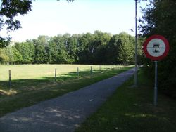 Belgium road path nocarsmotors.jpg