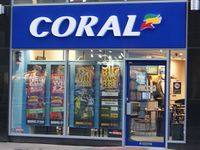 Coral, Merrion Street, Leeds, cropped.jpg