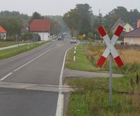 Level crossing uncontrolled.jpg