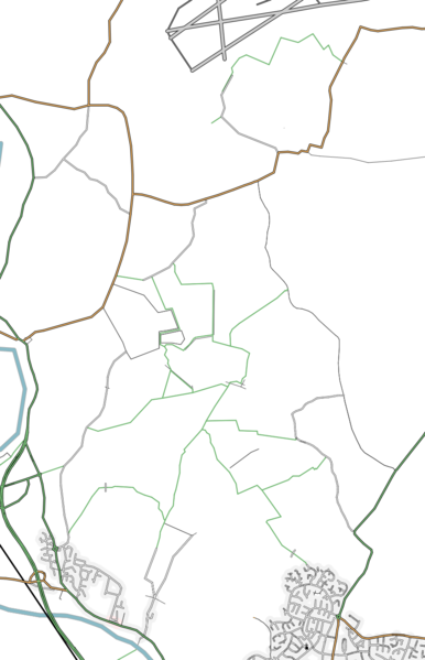 File:Twinwoods area.png