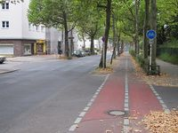 Cycleway right track.jpg
