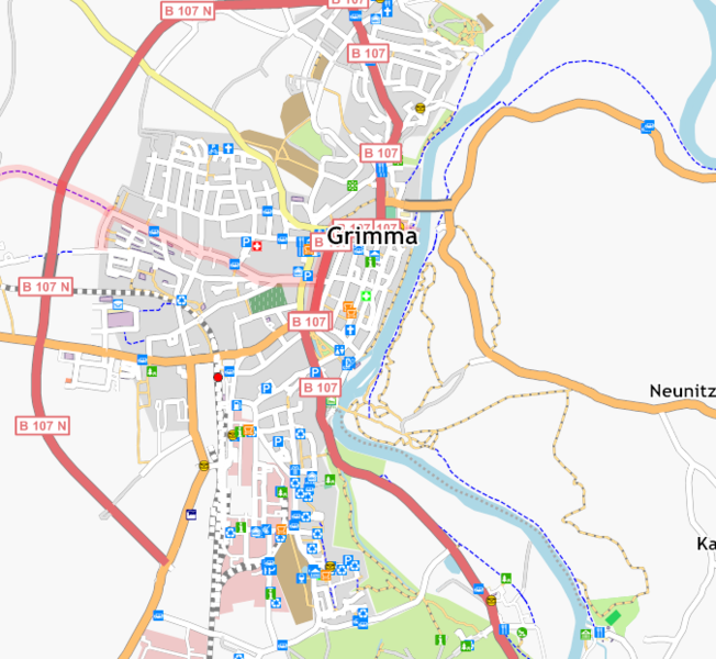 File:Grimma 090511.png