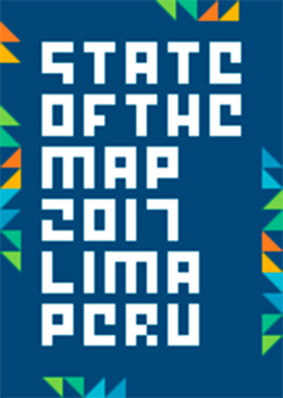 State Of The Map Latam OpenStreetMap Wiki - State of the map us 2017