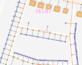 OSM Inspector Housenumbers Featured Image.png