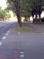 180px-RadwegOhneBenutzungspflicht.jpg