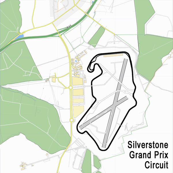 File:Silverstone Circuit2.png