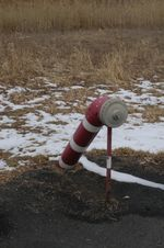 Tag:emergency=fire_hydrant - OpenStreetMap Wiki