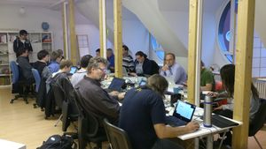 Karlsruhe Hack Weekend October 2015 Day 1 Photo 3.jpg