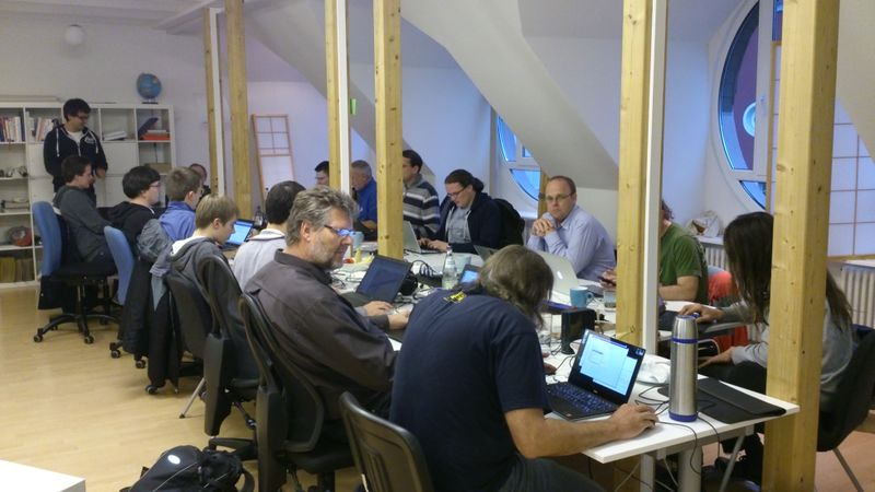 File:Karlsruhe Hack Weekend October 2015 Day 1 Photo 3.jpg