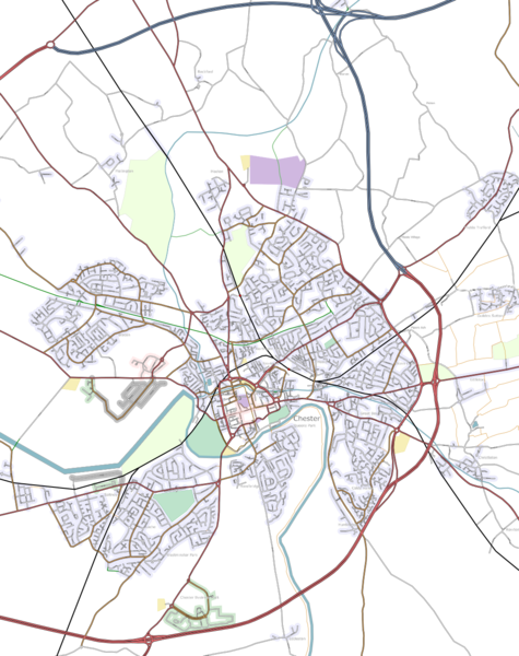 File:GreaterChester.png