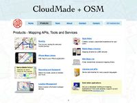 Introduction to OSM, Day 3.011.jpg