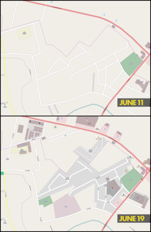 Pateros Mapping Party before and after.png
