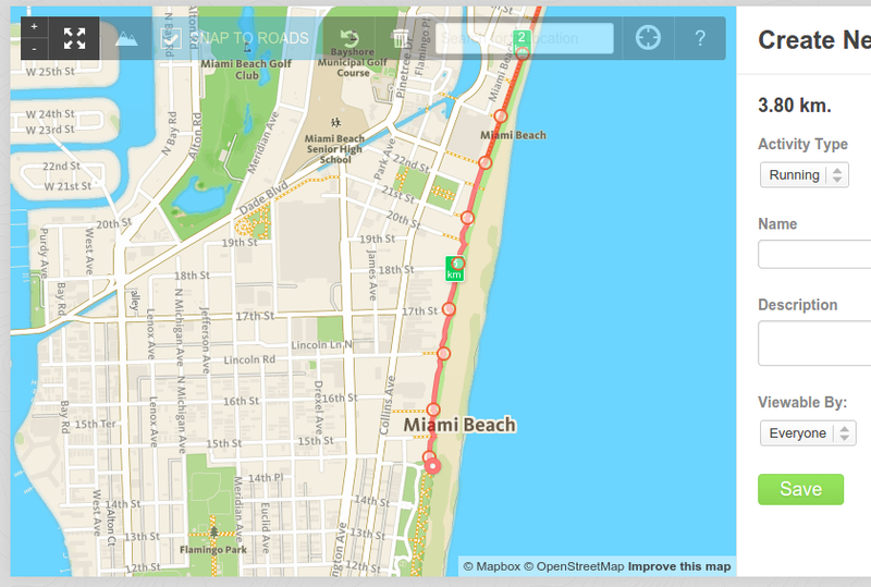 File:Route RunKeeper.png