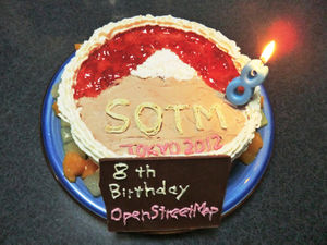 8th Birthday Cake.jpg