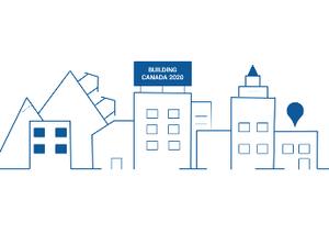 Canada/Building Canada 2020 - OpenStreetMap Wiki