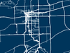 Gpxmap screenshot.png