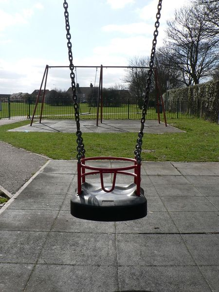 File:Inclusiveplay-Babyswing.jpeg