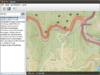 Jagme screenshot.png