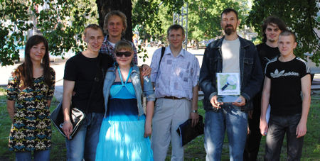 Penza mapping party 2011 group photo.JPG