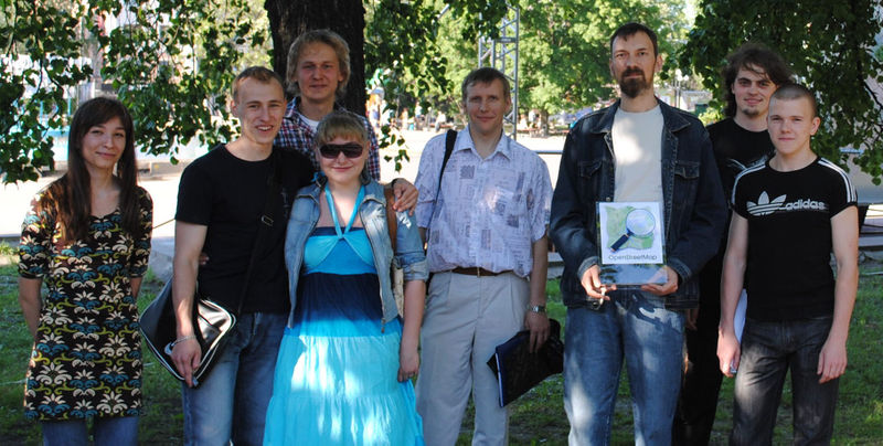 File:Penza mapping party 2011 group photo.JPG