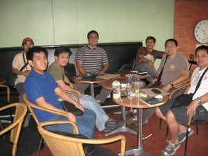 QC Scout Area Mapping Party group photo.jpg