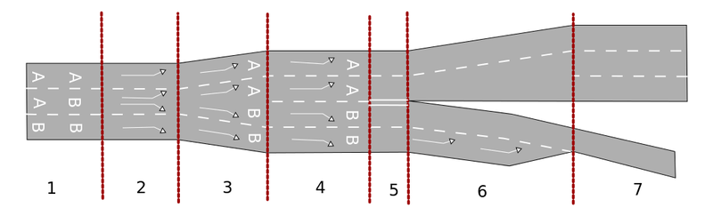 Lanes Example 2.png