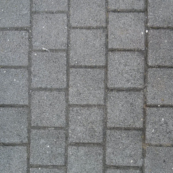 File:Paving stone example square.jpg