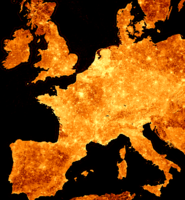 OSM-node-density-map-HD-crop-2014.png