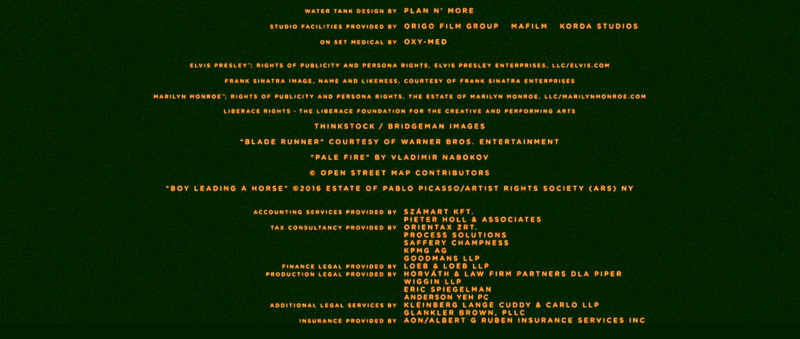File:OSM credit in Blade Runner 2049.png