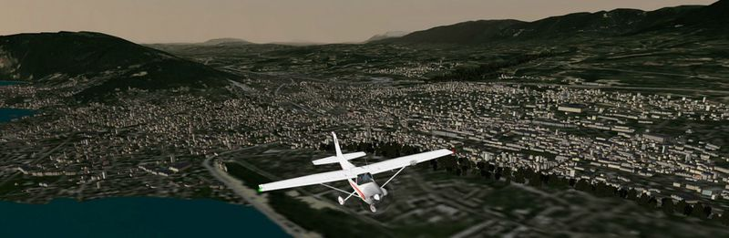 File:Osm2xp fly!legacy 1.jpg