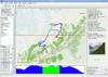 Prune screenshot aletsch.png