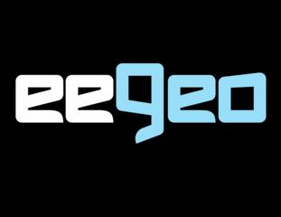 www.eegeo.com