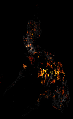 Philippines node density increase from 2013-09-30 to 2013-11-30.png
