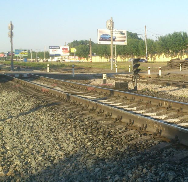File:Rail semafor small3.jpg
