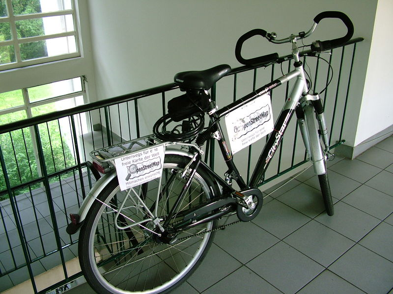 File:Deelkars Reki Bike.jpg