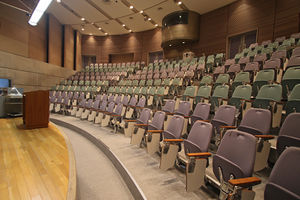 Lecture Hall01.jpg