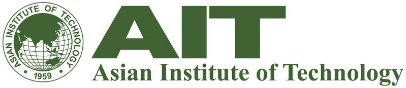 File:Logo ait 08 full.jpg