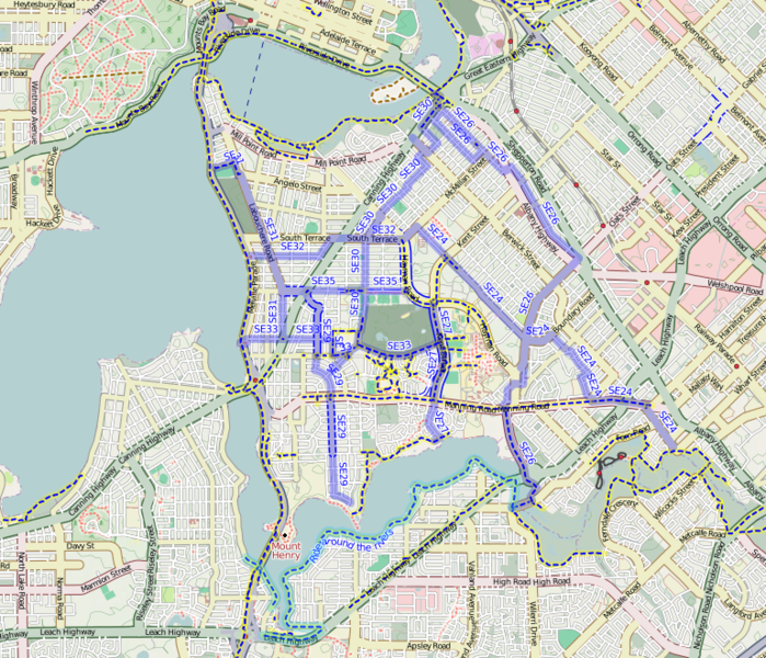 File:Perth cycle.png