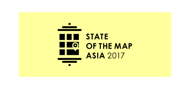 File:SOTM-Asia-2017-Logo-Proposal-Paras-Shrestha-06.png