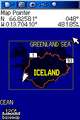 Garmin-map-of-Iceland-Iceland.png