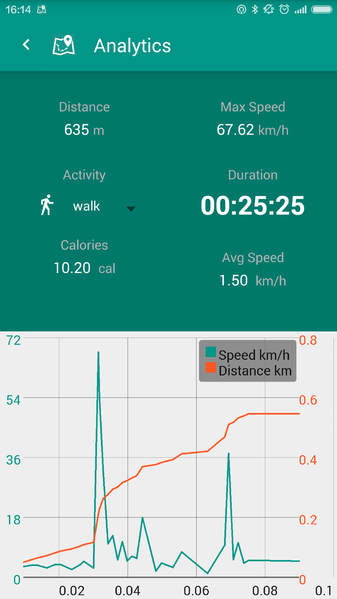 File:PocketMaps sport tracking.png