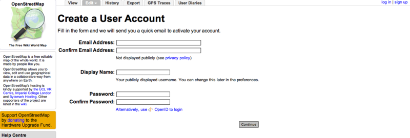 File:Signup screen.png