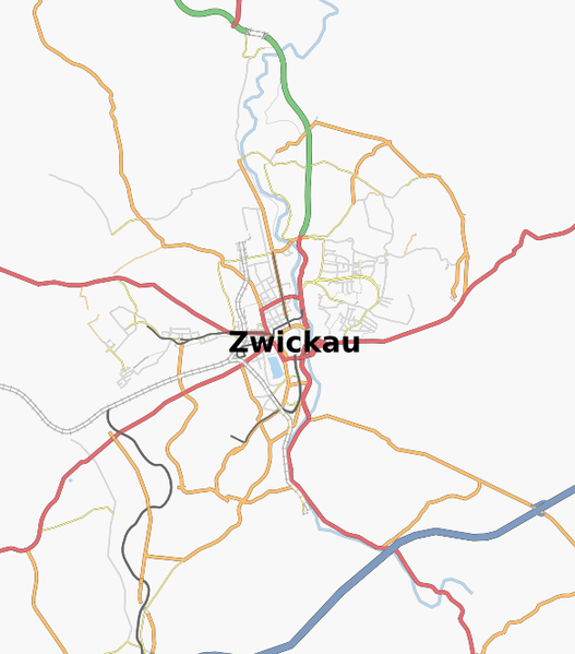 File:Zwickau map 20071112.png