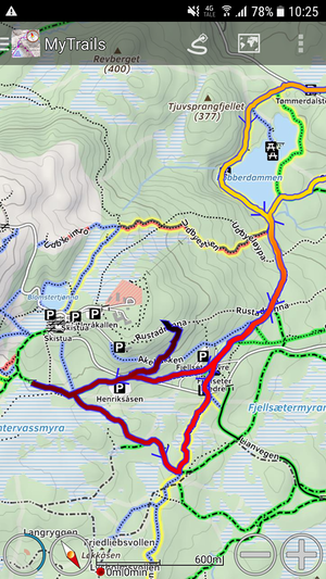 2017-06-23 MyTrails screenshot (Trond A Myklebust).png
