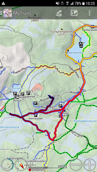 File:2017-06-23 MyTrails screenshot (Trond A Myklebust).png