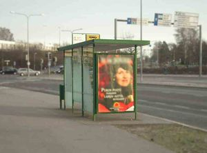 Advertisingbillboard busstop.jpg