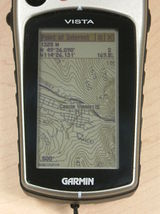Crowsnest-gps-map.JPG
