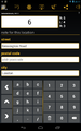 Keypad-mapper-tablet-portrait.png