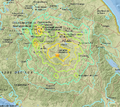 2017-Spot-19-Mexico-Earthquake-Epicentre.png