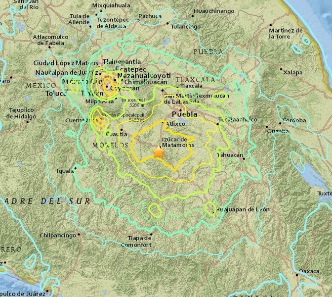 File:2017-Spot-19-Mexico-Earthquake-Epicentre.png